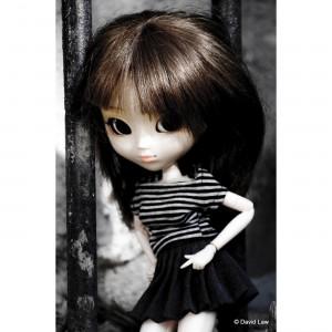 Nina VI Dolls