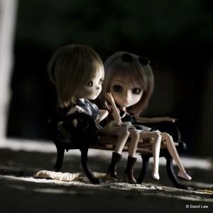 Nolwenn Vanille DollsSquare