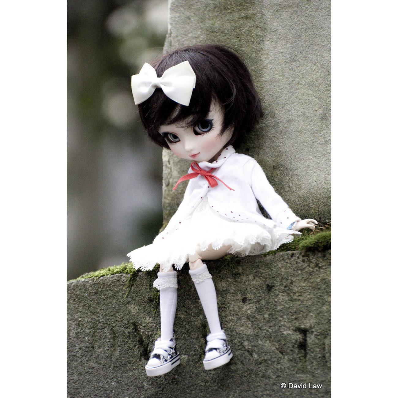 Opale II Dolls
