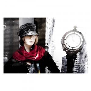 Paris New York Girls