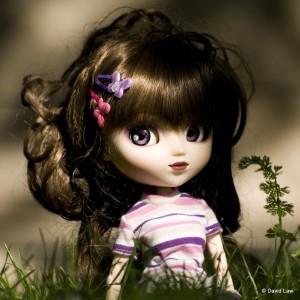 Priscilia Coraline DollsSquare