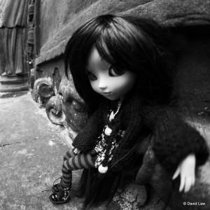 Rock n Doll nb DollsSquare