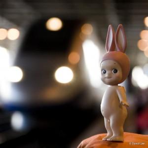 TGV AngelsSquare