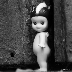 The Door AngelsSquare