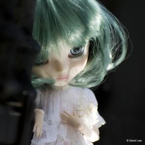 Tierney Apolline DollsSquare