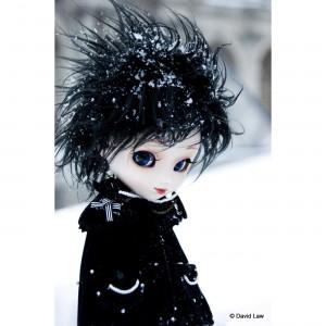 Tomoyo Neige II Dolls