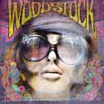 Woodstock II GirlsSquare