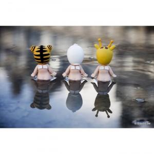 The River II Angels