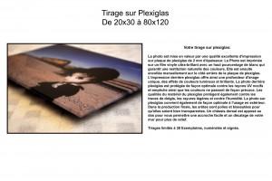 TiragesurPlexiglas