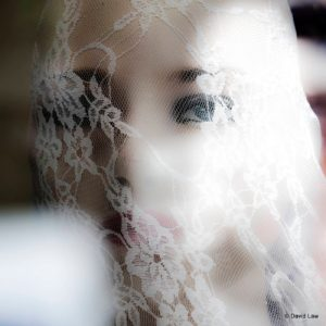 Veiled of Lace 2 GirlsSquare 1