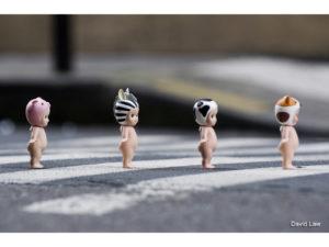 Abbey Road II