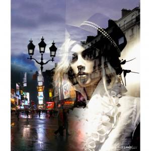 Ghost In Paris III copie