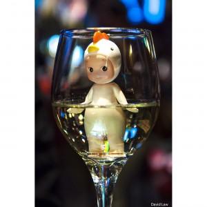 White Wine III