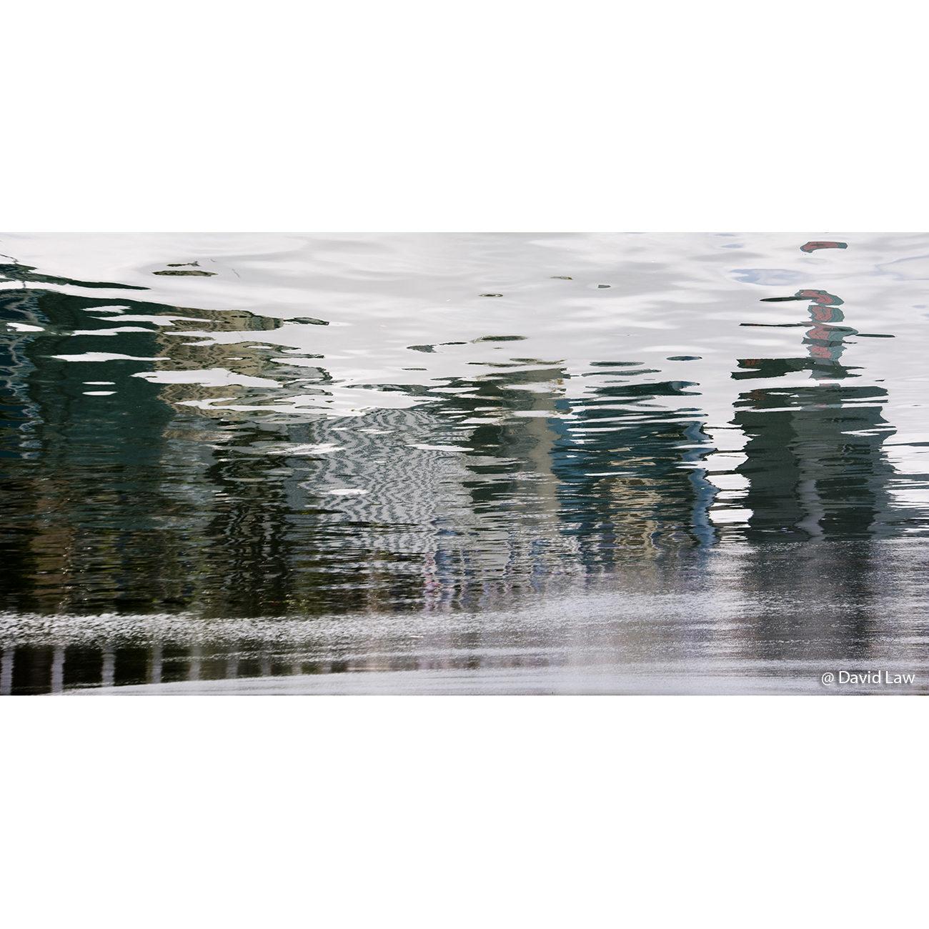City On Water 40X80 copie