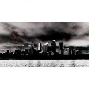 City Radio Effect 40x80 copie
