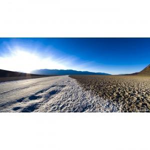 Death Valley Desert 40x80 copie