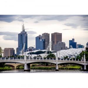 Melbourne II copie