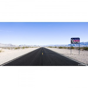 Welcome to Nevada 40x80 copie