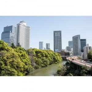 Tokyo 58