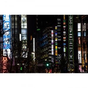 Tokyo 61