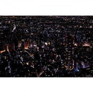 Tokyo 65