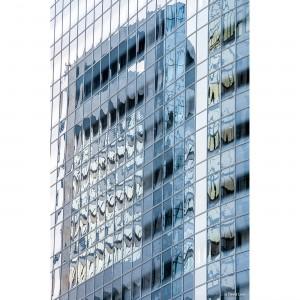 Tokyo 92