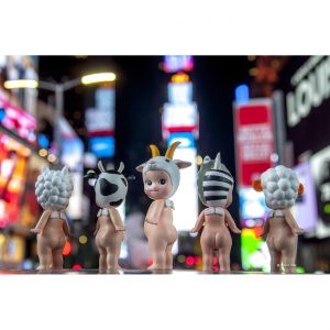Times Square Angels II copie