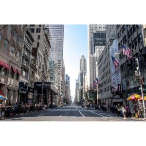 New York 39