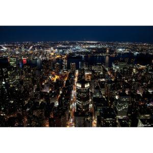 New York 54
