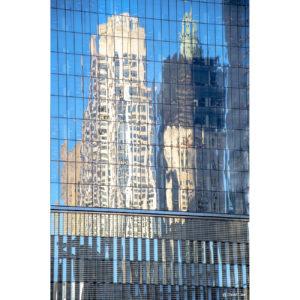 New York 72