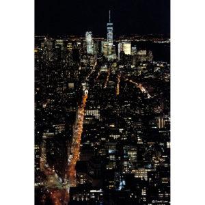 New York 77