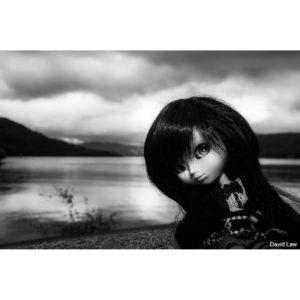 Princess Of Loch NB copie