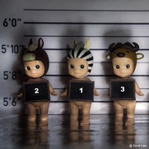 Three Suspects 30x30 site