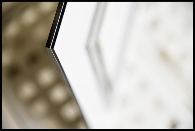 tirage sous plexiglas 2