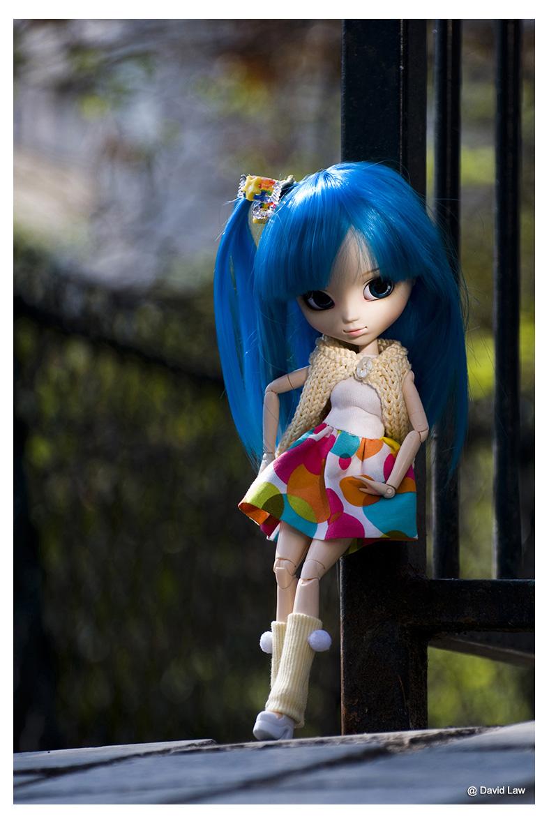 Alice ldv s0220