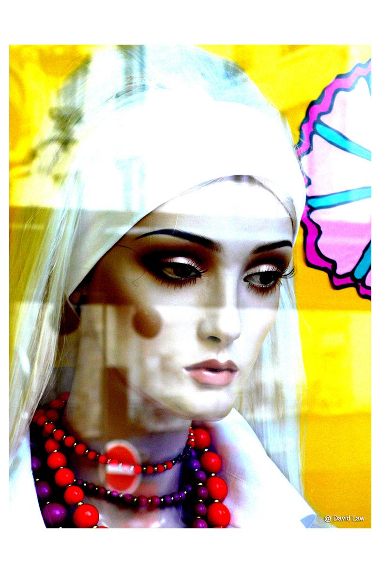Beauty gitv s0220