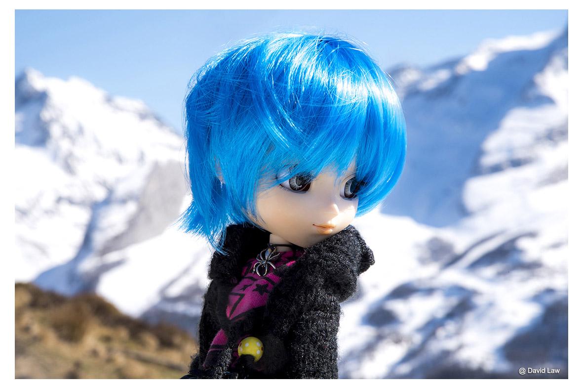 Blue ldh s0220