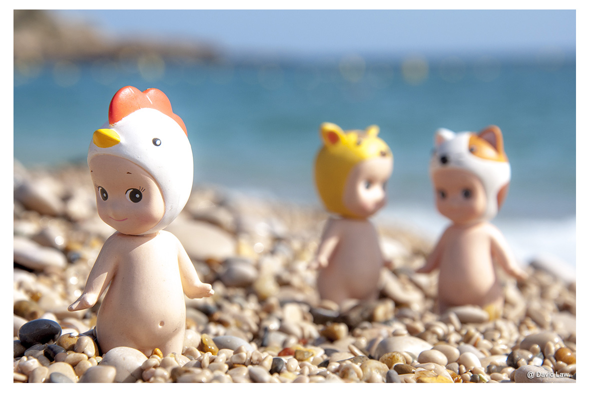Cassis Beach II lah s0220