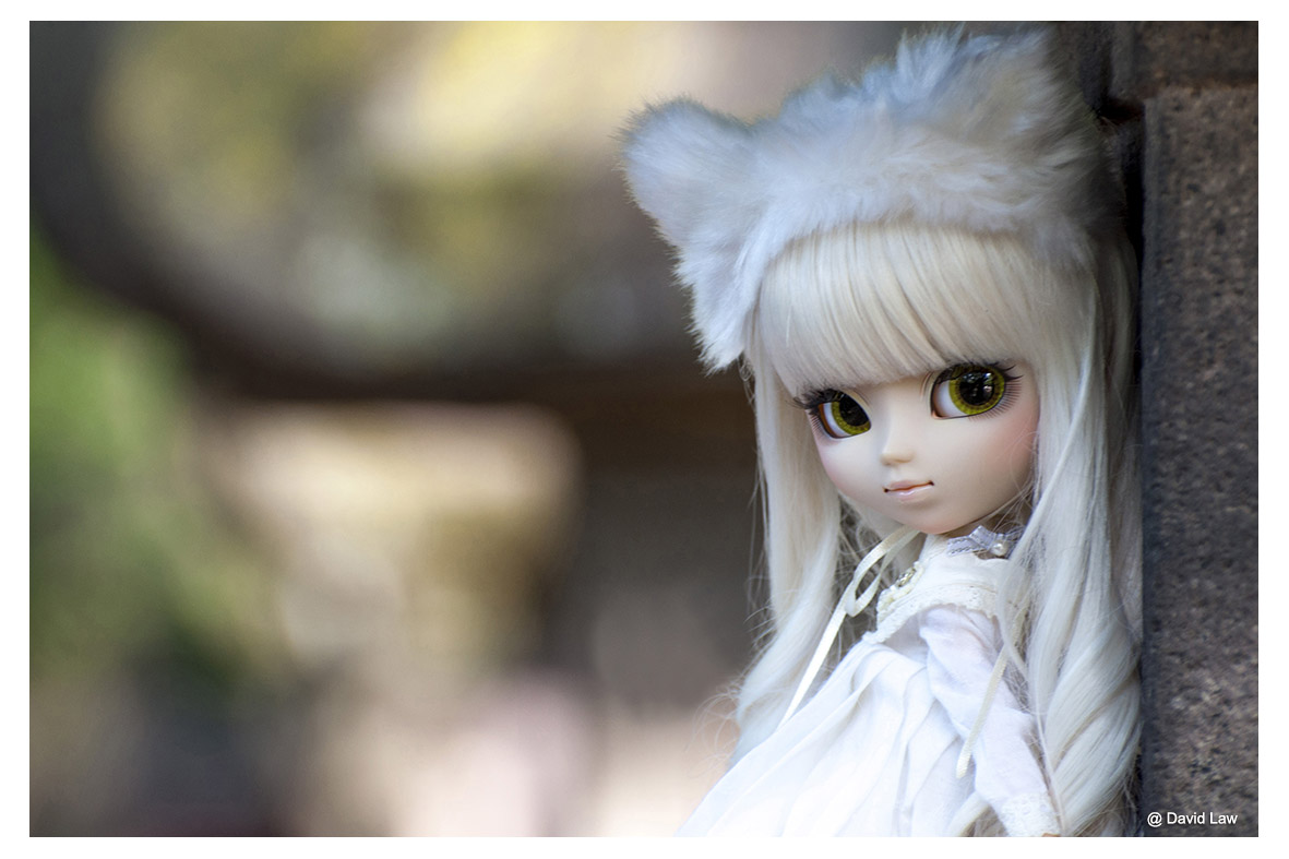 Cat Princess ldh s0220