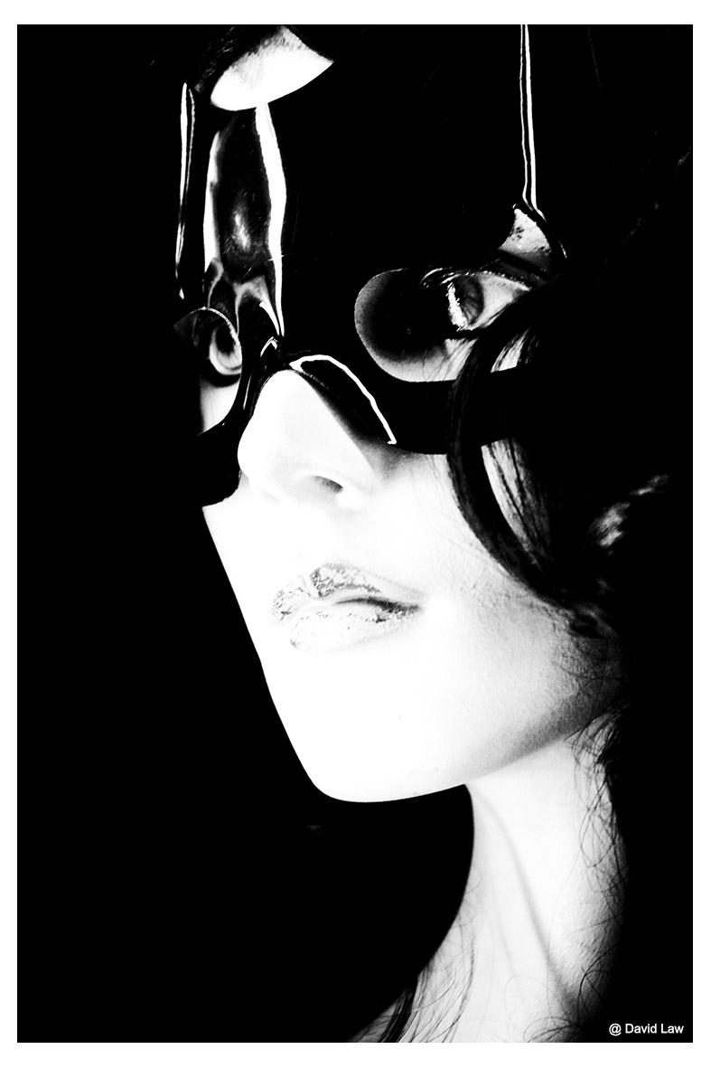 Catwoman gitv s0220