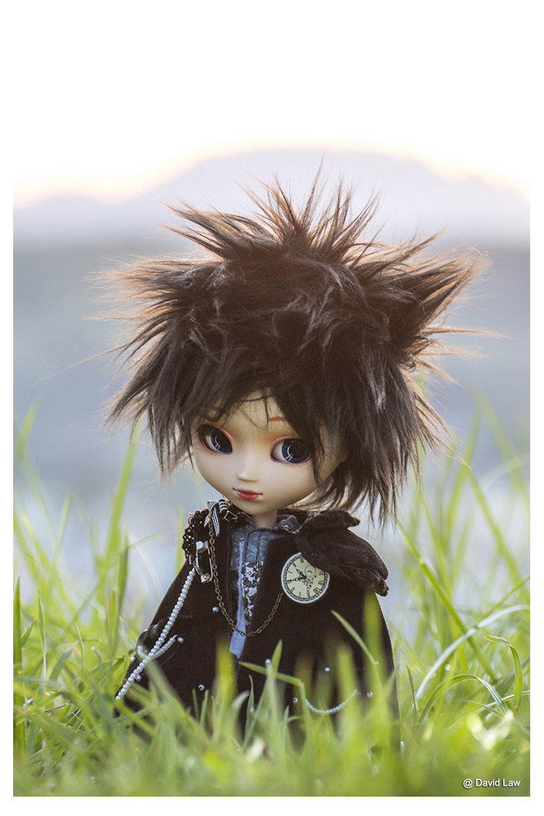 Chichibu II ldv s0220