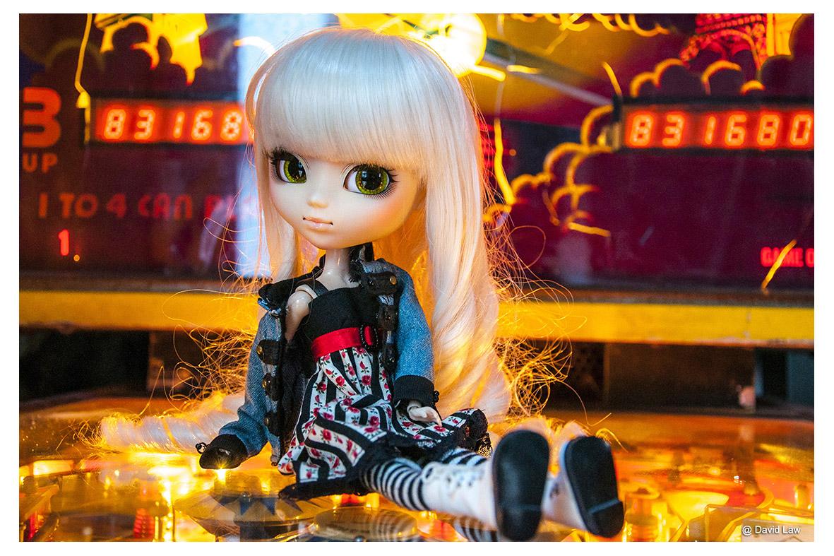 Flipper ldh s0220