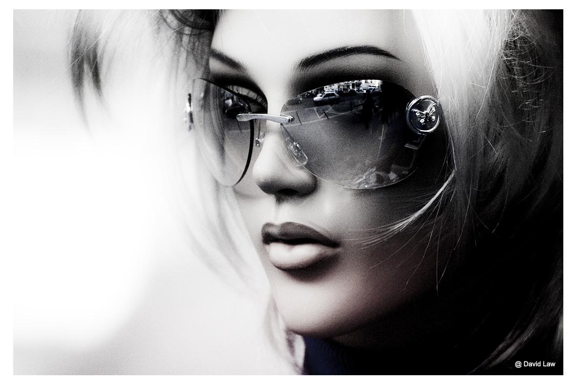 Glasses gith s0220