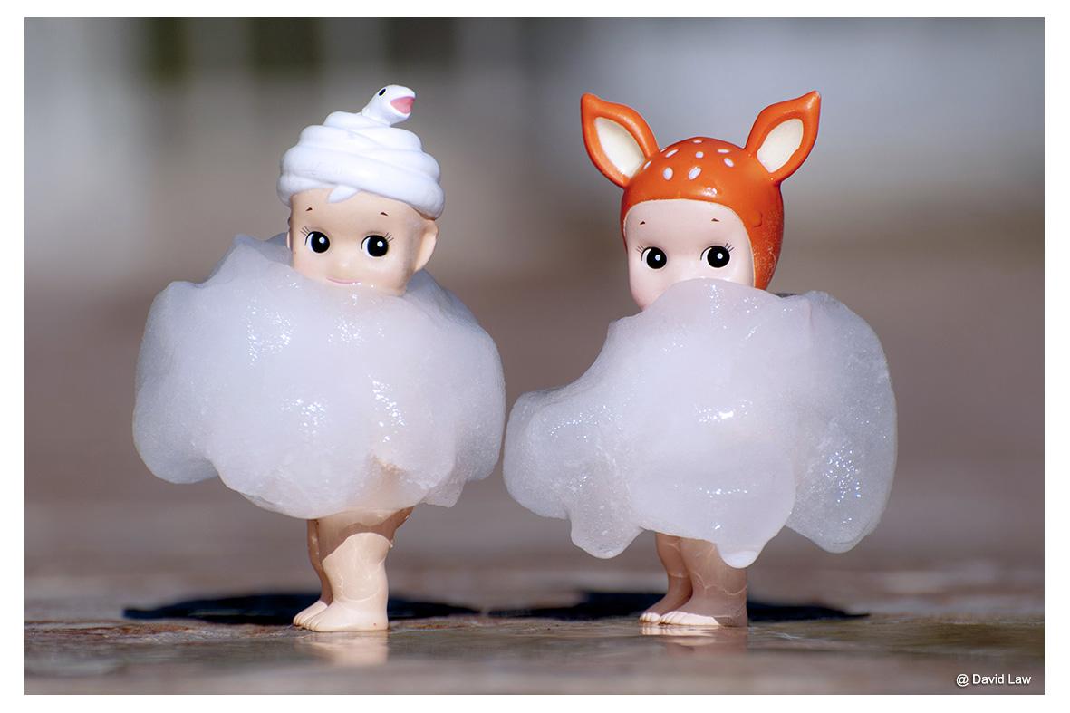 Ice Tutus lah s0220