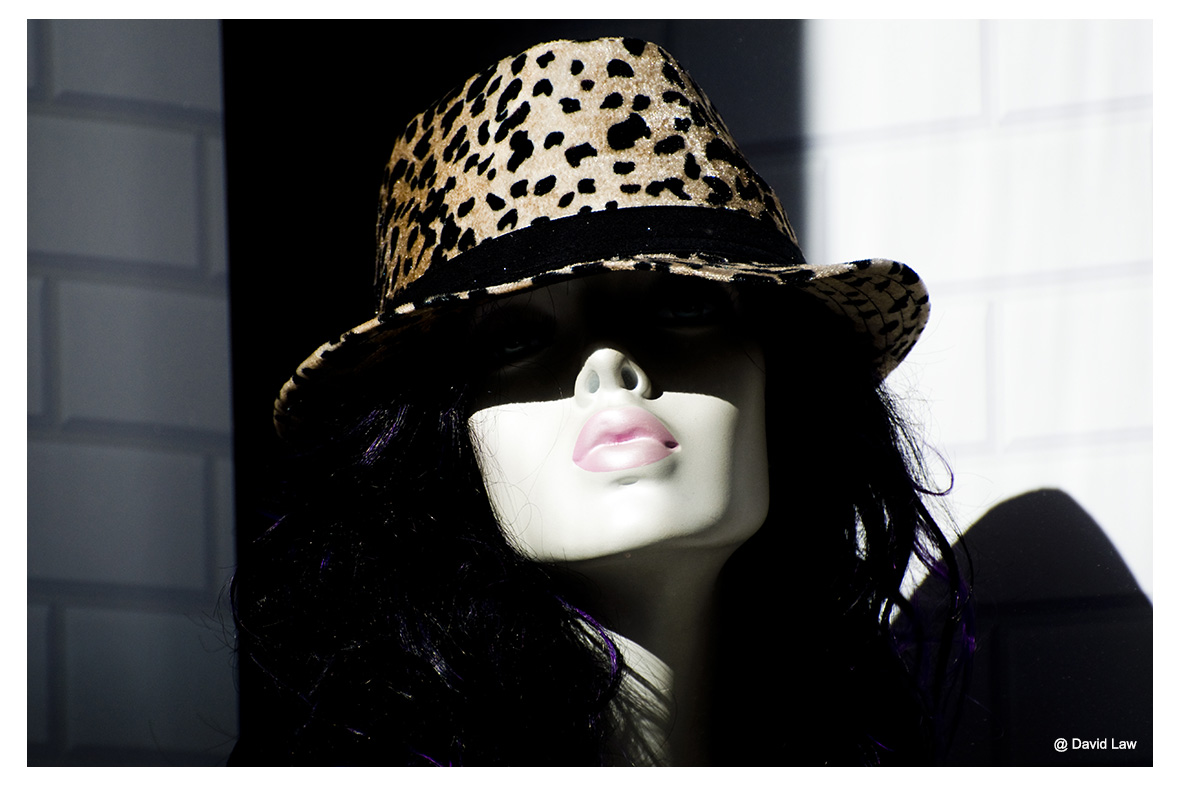 Lips II gith s0220