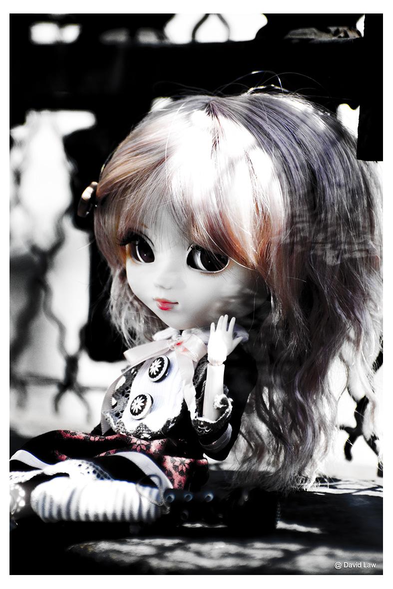 Lola ldv s0220