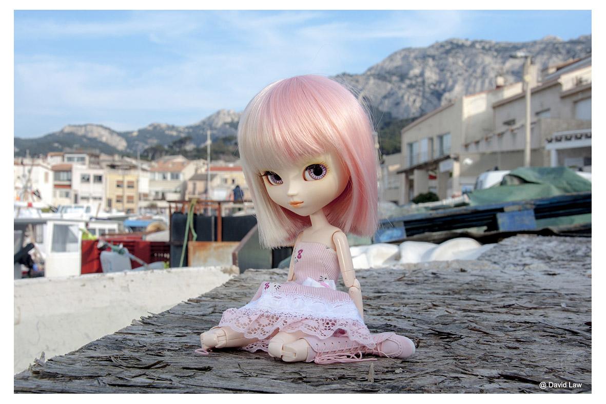 Marseille III ldh s0220