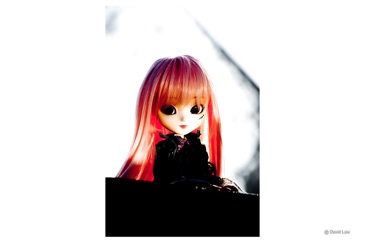 Miyuki ldh s0220
