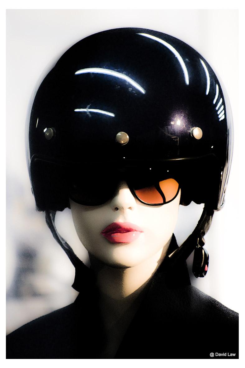 Motorcycle gitv s0220