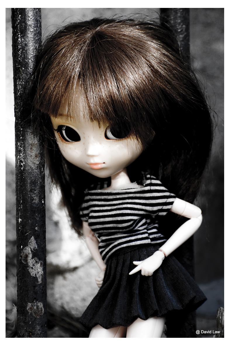 Nina VI ldv s0220